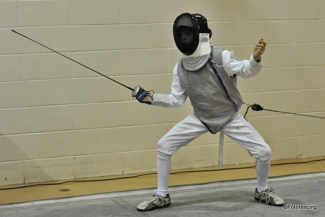 Challenge dautome 2011 - image24.jpg