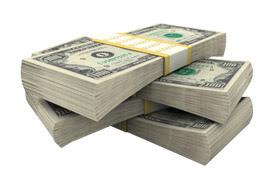 billetes-dinero-13