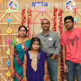 MTTA Diwali 2017 Part-1 - _2017-10-21_16-18-47-%25281920x1280%2529.jpg