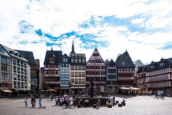 Frankfurt10.jpg