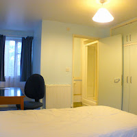 Room G3-Reverse2