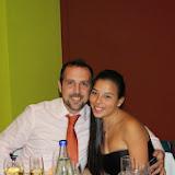 Sopar de gala 2013 - IMG_4987.JPG