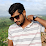 Phanindra Reddy's profile photo