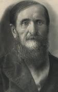 Лукьянов Антон Петрович-дед