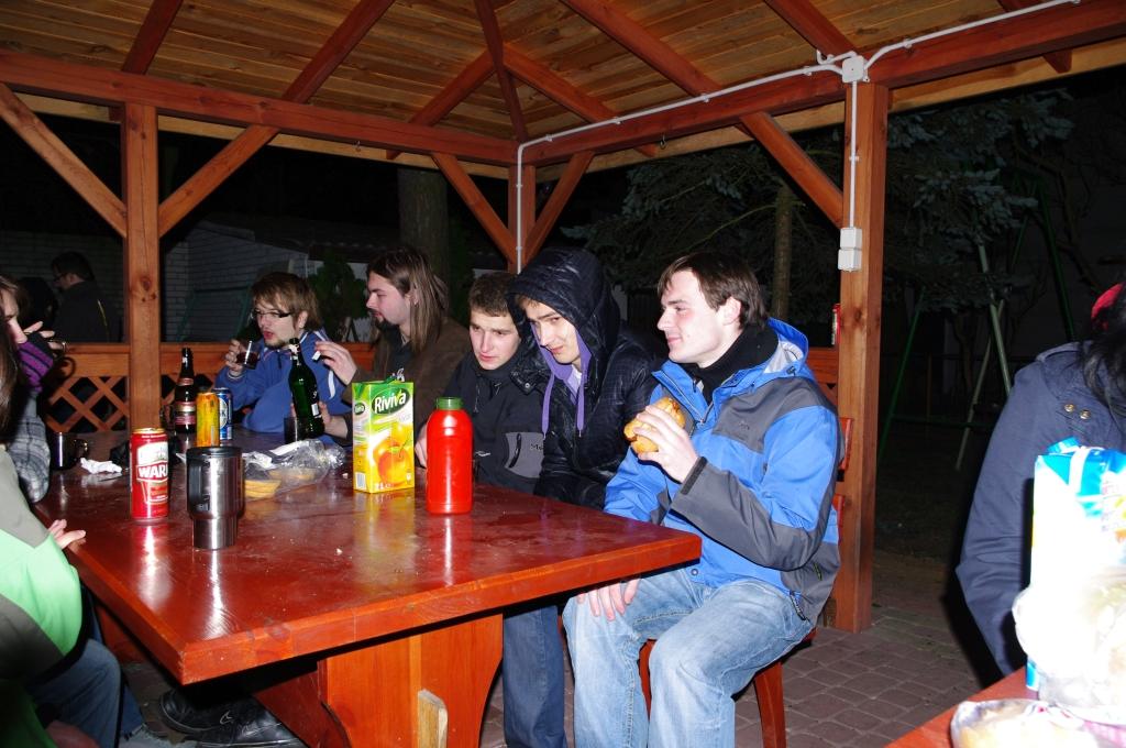 Belsk - Świerk 2011 (Kiń) - PENX2260.jpg