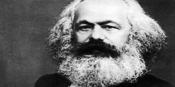 siapa pengasas fahaman komunis.jpg
