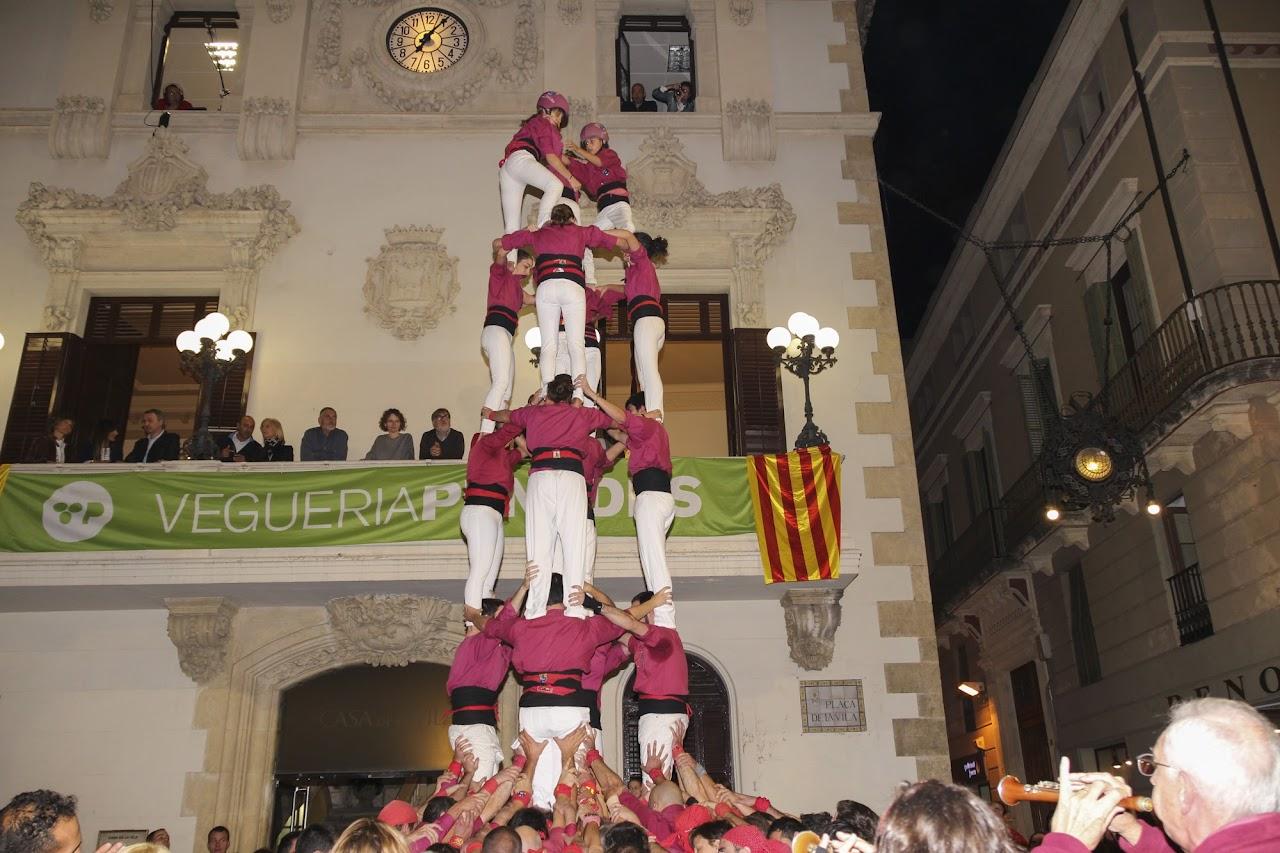 Diada del Roser (Vilafranca del Penedès) 31-10-2015 - 2015_10_31-Diada del Roser_Vilafranca del Pened%C3%A8s-30.jpg