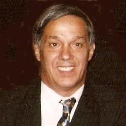 Jorge Luis Sánchez Nadal