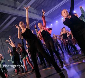 Han Balk Voorster dansdag 2015 ochtend-4207.jpg