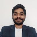 Dushyant Bangal