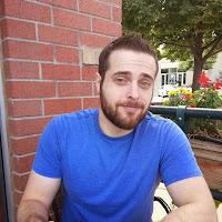 Miles Von Schriltz's avatar