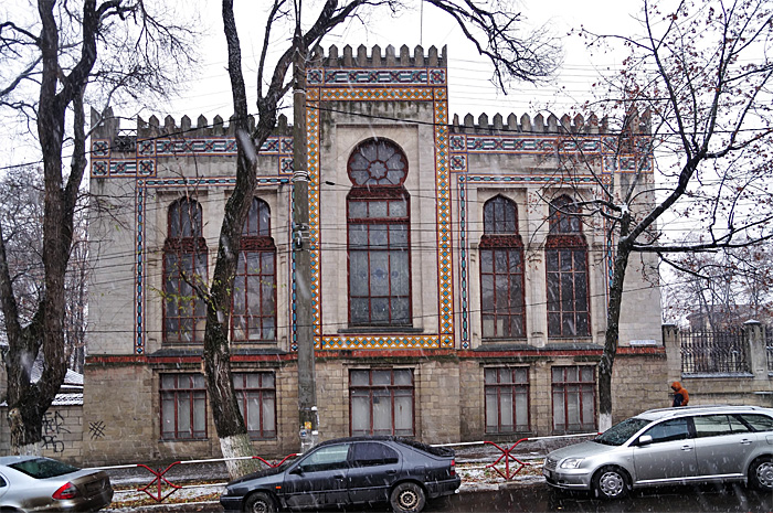 Chisinau31.JPG