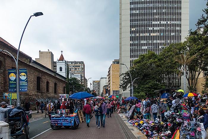 Bogota32.jpg