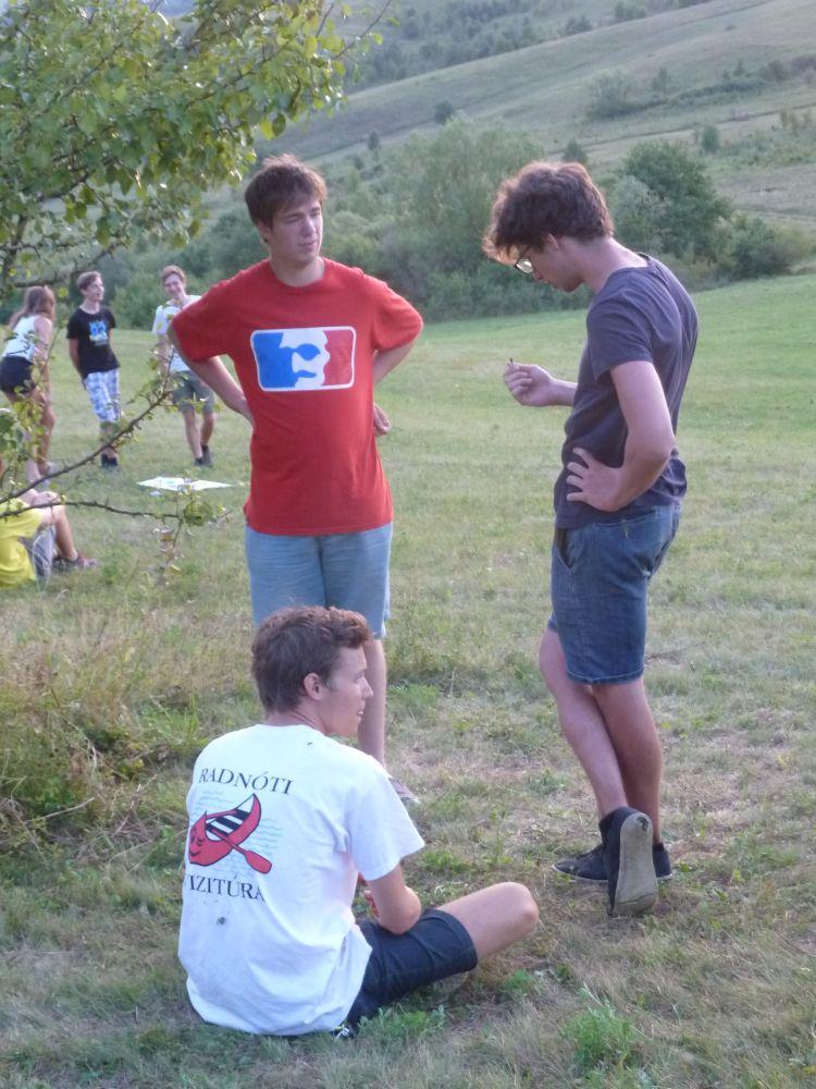 Székelyzsombori tábor 2015 2. turnus - zsombor188.jpg