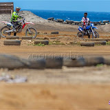 Moto Cross Grapefield by Klaber - Image_56.jpg