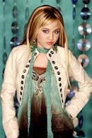 Miley Cyrus2.jpg