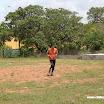2012-CCO-1aEtapa-ClubedoVaqueiro-112.jpg