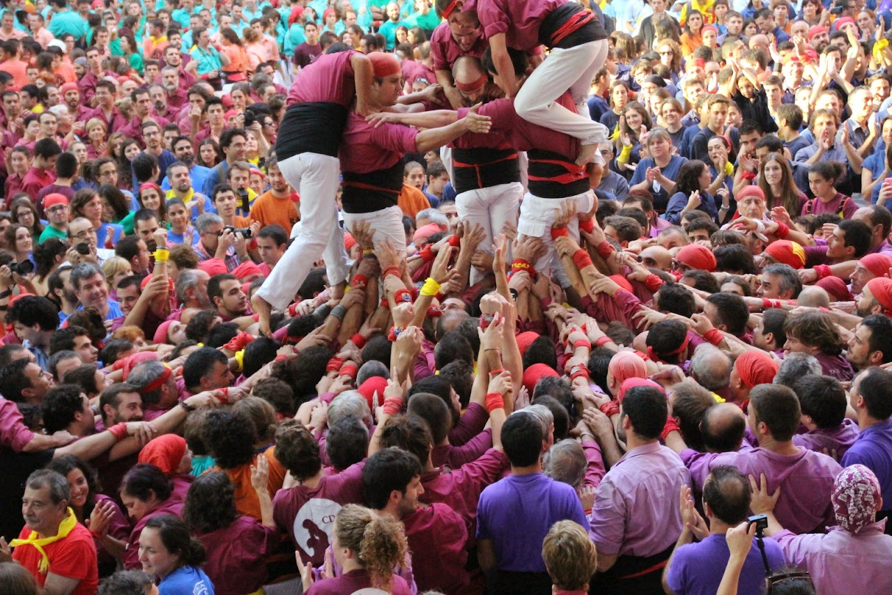 XXV Concurs de Tarragona  4-10-14 - IMG_5585.jpg