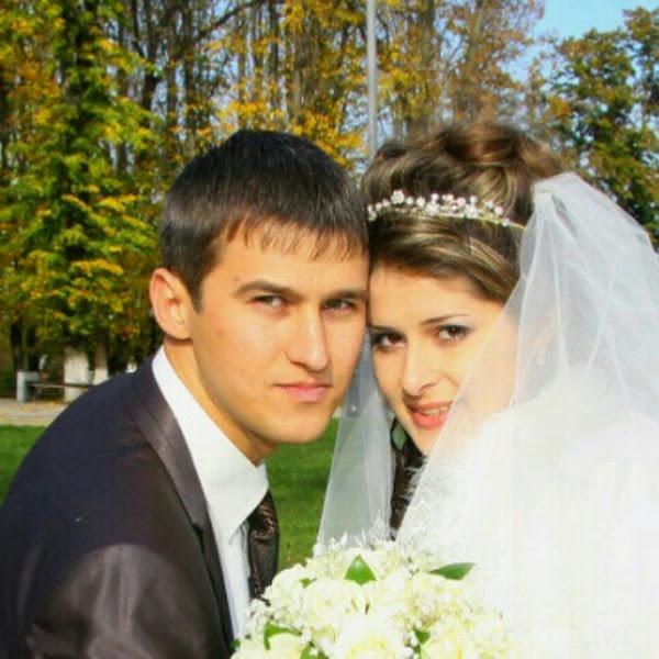 Daria Abdul-Kadyrov