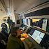Esquadrões da FAB realizam treinamento de Busca e Salvamento