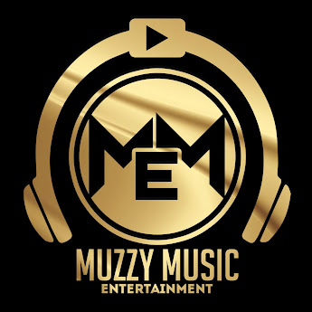 Jah-Dee! Muzzy Muzzy (The Musical Entrepreneur) about