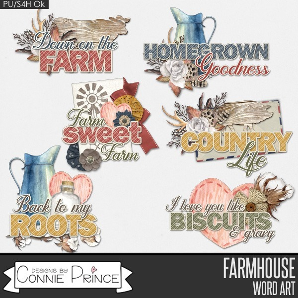cap_farmhouseWA