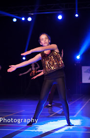 Han Balk Agios Dance In 2013-20131109-166.jpg