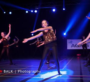 Han Balk Agios Dance In 2013-20131109-166.jpg