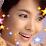 bara mikiqui's profile photo