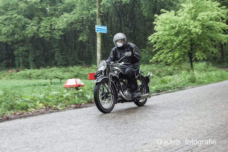 Oldtimer motoren 2014 - IMG_1036.jpg