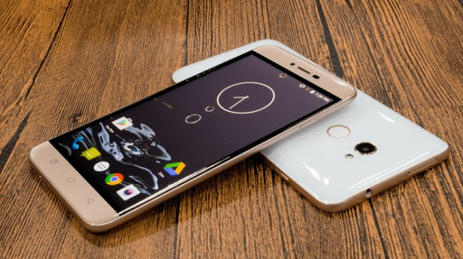 Coolpad Note 3 and Note 3S -  Price And Specifications 1