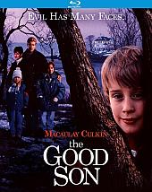 Good[3]