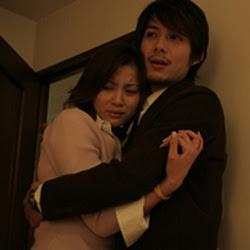 Темная ночь (2006) B1