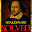 Shakespeare Solved's profile photo