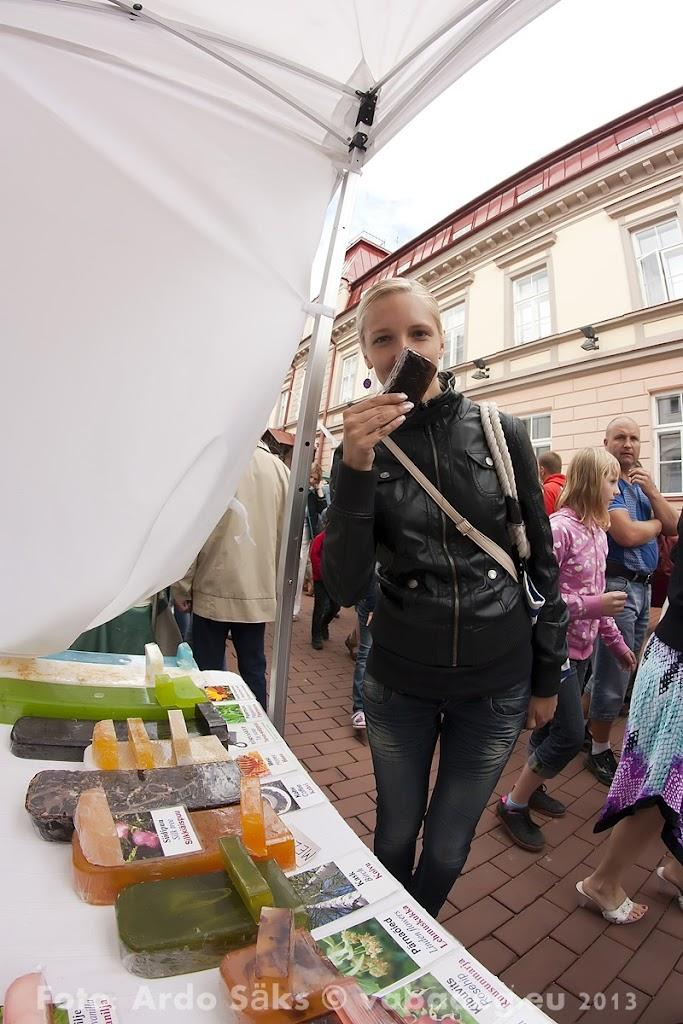 2013.07.19 Lõhnavad Tartu Hansapäevad - AS20130720THP_295S.jpg