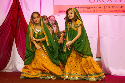 11/11/12 2:25:05 PM - Bollywood Groove Recital. ©Todd Rosenberg Photography 2012