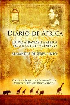 Diário de África pdf epub mobi download