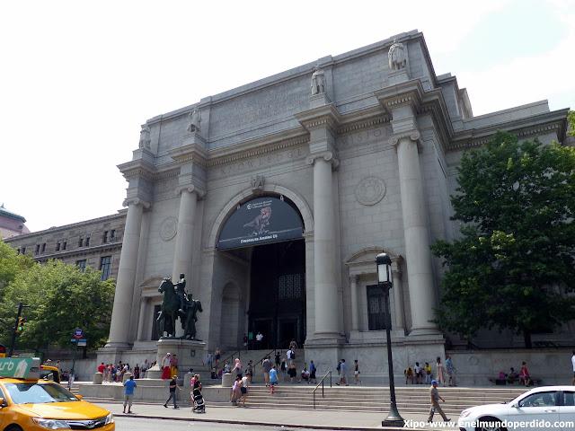museo-historia-natural-nueva-york.JPG