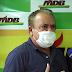 Eleições Suplementares -  MDB de Pedro Paraibano lança edital para convenção partidária em Pedra Branca
