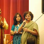 A2MM Diwali 2009 (276).JPG