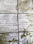 """Scuola Primaria Castel Viscardoprimavera2010""""Favole di terra"""""""