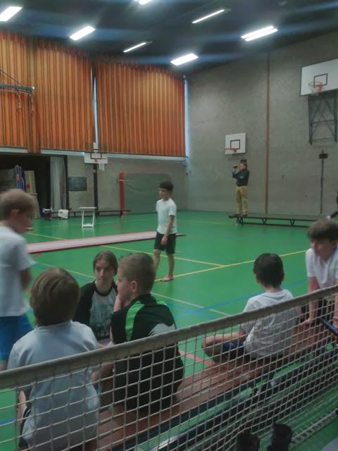 Gymnastiekcompetitie Denekamp 2014 - 2014-02-08%2B15.41.02.jpg