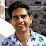 Prash Sabharwal's profile photo