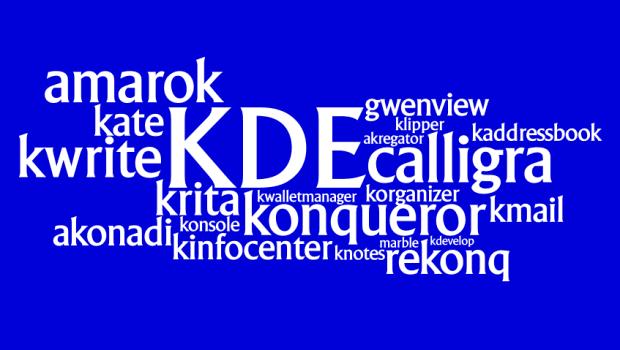 Aplicaciones_KDE_15_04.png