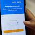 Governo cogita auxílio emergencial de R$ 200 a público menor
