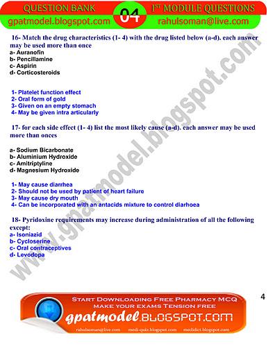 Exams004%2520copy.jpg (396×512)