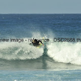 _DSC2668.thumb.jpg