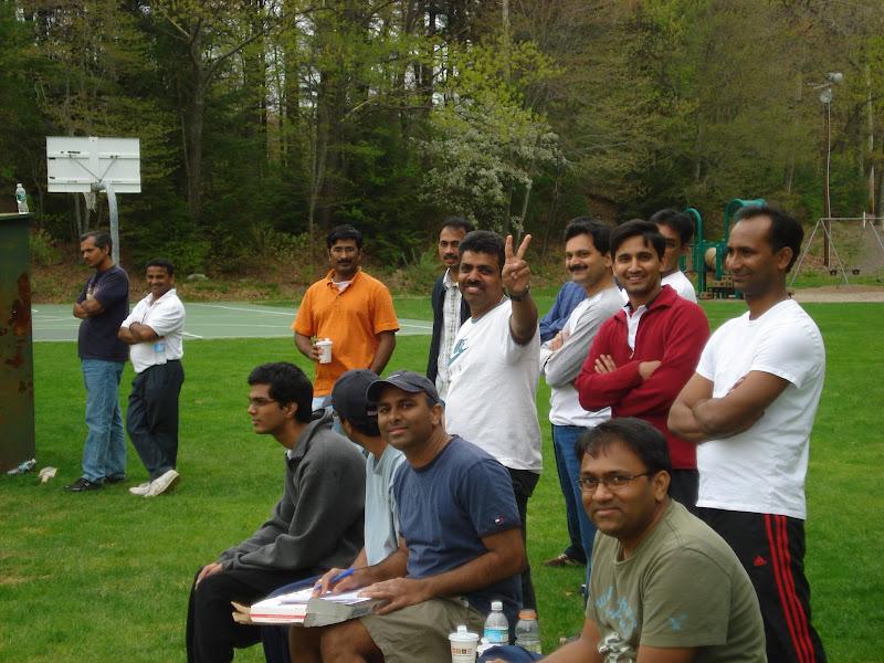 TeNA Cricket Competition 2009 - DSC04677.JPG