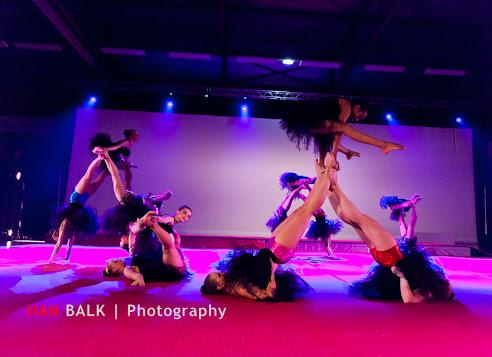 Han Balk Agios Theater Middag 2012-20120630-179.jpg