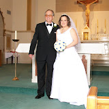 Our Wedding, photos by Joan Moeller - 100_0377.JPG